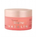 Vazelin 100 ml Rosense