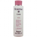 Rosense Tonik 200 ml