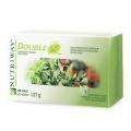 DOUBLE  X  Vitamin - 31 günlük  ürün Nutrıway
