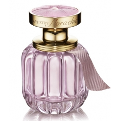 ARTISTRY FLORA CHIC AMWAY