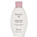 Aseton 100 ml Rosense