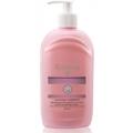 ANTİBAKTERİYEL Sıvı Sabun Rosense 450 ml